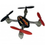 ThinkGizmos ThinkGizmos Quadrocopter Turbo-Drone