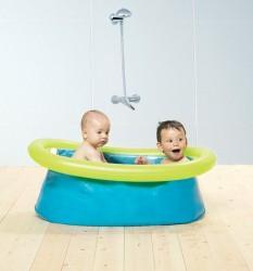 Jane Jane – Mini piscina gonflabila