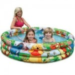 Intex Piscina Winnie the Pooh – Intex