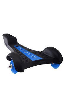 Razor Razor – Skateboard Sole albastru