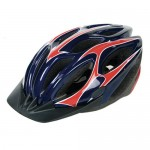 Toim Toim – Casca de Protectie Sport Bike