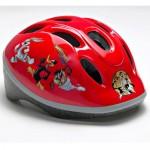 Ironway Ironway – Casca Helmet