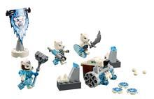 Lego LEGO® Chima™ – Ice Bear Tribe Pack – 70230