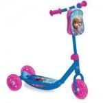 Frozen Primul Meu Scooter Disney Frozen Familly