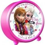 Frozen Ceas cu alarma Disney Frozen