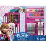 Frozen Set creatie pictura Disney Frozen