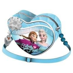 Frozen Gentura de umar Hearth Disney Frozen