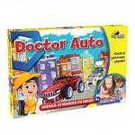NORIEL Joc Doctor Auto