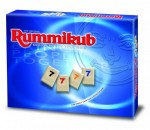 RUMMIKUB Joc Rummikub