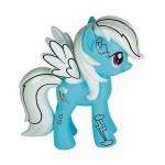 HASBRO Hasbro – My Little Pony Design Rainbow Dash