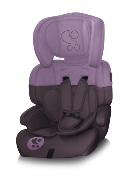 LORELLI CLASSIC Scaun auto copii Lorelli Magic + Sps Premium Violet