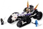 Lego Lego – Ninjago Turbo Shredder