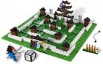 Lego Lego – Ninjago V112