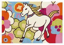 Arte Espina Covor Copii Acril/Poliamida Arte Espina Colectia Joy 4116-75