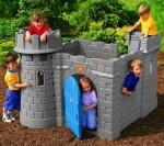 Little Tikes Little Tikes – Castel Realistic