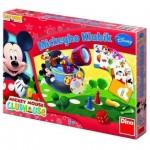 DINO TOYS Joc interactiv Mickey Mouse