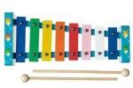 New Classic toys Xilofonul vesel