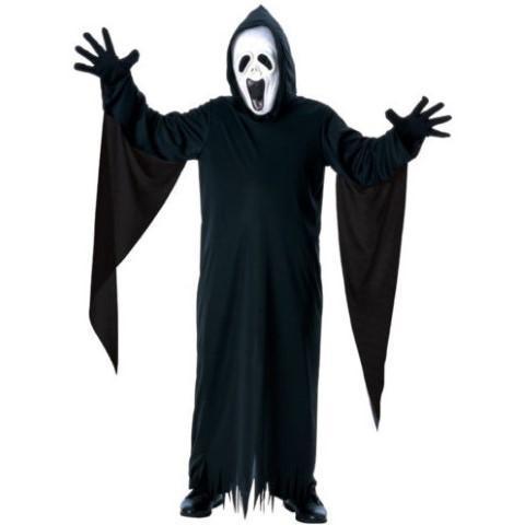 RUBIES Costum fantoma