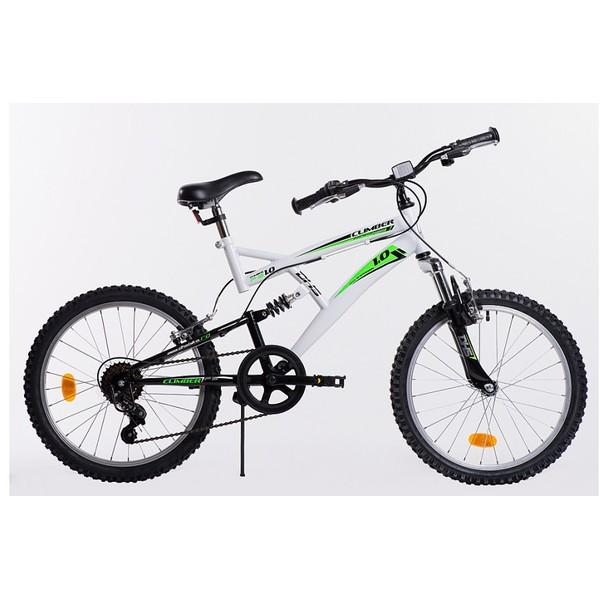 DHS CLIMBER copii 2042-6V -Model 2013 DHS ONL8-213204200