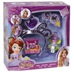 Disney Amuleta Sofie Intai