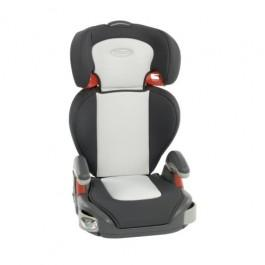 Graco Scaun auto Junior Maxi – Charcoal