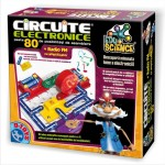 CIRCUITE ELECTRONICE 80