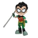 MARFA NORIEL – GAMES Teen Titans – Figurina 12 cm