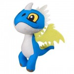MARFA DRAGONS Dragons – Plus Dragon cu Sunete