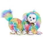 Just Play Catelus Puppy Surprise Just Play