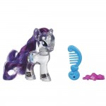 My Little Pony Figurina My Little Pony Water Cuties