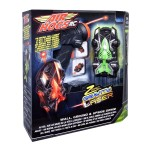 AIR HOGS Air Hogs – Masina Zero Gravity Laser