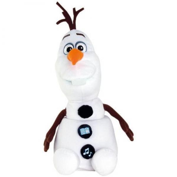 IMC Toys Povestitorul Olaf IMC Toys