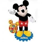IMC Toys Povestitorul Mickey Mouse
