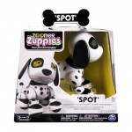 Zoomer Zuppies Catel Robot Spot
