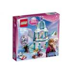 Lego Castelul stralucitor de gheata al Elsei 41062 LEGO Disney Princess