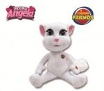 Dragon-i Toys Prietenii vorbareti