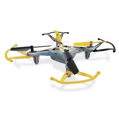 Zambirici Drona Mondo Ultra Drone X14.0 Assault 2.4 Ghz cu leduri, pentru exterior