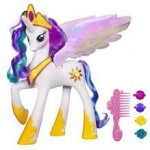 Hasbro My Little Pony Printesa Celestia
