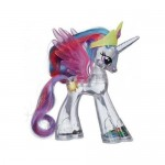 Hasbro My Little Pony – Princess Celestia