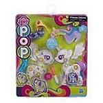 Hasbro My Little Pony, Set Ponei Pop cu accesorii – Printesa Celestia