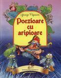 Didactica si Pedagogica Poezioare cu aripioare