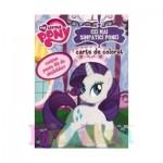 Egmont Carte de Colorat My Little Pony – Cei mai Simpatici Ponei