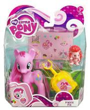 Hasbro My Little Pony – Figurina