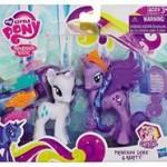 Hasbro My Little Pony – Pachet Cu Printese – Ponei – A2004