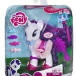 Hasbro My Little Pony – Ponei Fashion – 24985