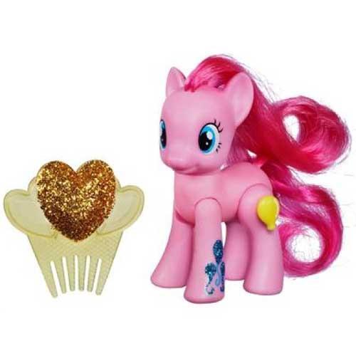 Hasbro My Little Pony Pinkie Pie