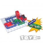 Miniland Puzzle electronic (88 variante)