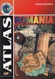Didactica si Pedagogica Atlas. Romania