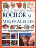 Aquila `93 Enciclopedia ilustrata a rocilor si mineralelor