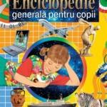 Litera Enciclopedie generală pentru copii